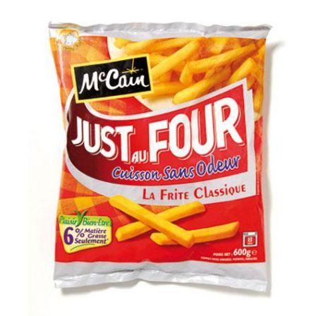 la friteuse sans huile actifry - friteuse sans huile actifry